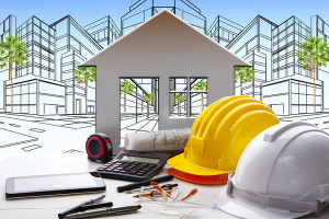 Types of contractors we insure