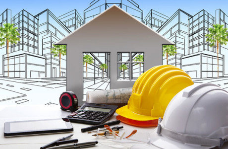 Construction specialties insurance services best price for Insurance construction types